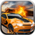 Ultra Car Race Speed icon