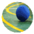 Rules to play Goal Ball app for free