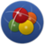 QQ browser Browser fast And Secure icon