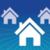 REALTOR.com Real Estate Search by Move, Inc icon