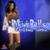 Bikini Balls 2 CE icon