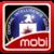 CIA Factbook 2011 app for free