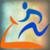 Jogging Meter app for free