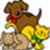 Pet Master Free app for free