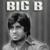 Big B Quiz icon
