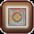 Maha Mrityunjaya Mantra - Audio icon