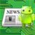 Android Tech News icon