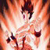Super Anime Wallpaper icon