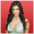 Kim Kadarshian HD Wallpaper app for free