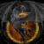 Dragon Uzy Live Wallpaper icon