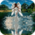 Angel Lake Live Wallpaper icon