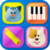 Baby Fun Box app for free