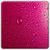 Pink HD Desktop Wallpaper app for free