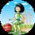 Pinki and Junior IPL app for free