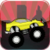 Bad Monster Truckers app for free