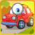 Wheely 7 Detective icon