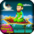 Ramadan Magic Mat - Android app for free