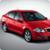 sedan app for free