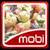 Diabetic Cookbook app for free