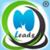 Mleads Enterprise icon