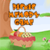 Picnic Memory Game app for free