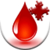 Blood Volume Calculator app for free