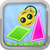 Gravity Blocks app for free