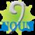 Class 9 - Noun app for free