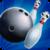 Crazy Bowling Ball icon