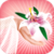 White Magic Beauty Spells icon