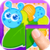 Great Jigsaw Puzzles For Kids icon