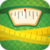Lose Weight Quick icon