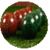 Rules to play Bocce Ball app for free
