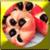 Strangest Fruits icon