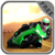 RACE IN ROAD icon
