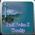Tamil Praise And Worship icon