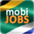 Jobs Learnerships South Africa app for free