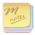 Max Notes app for free