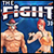 The Fight 3D icon