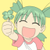 Yotsubato Wallpaper app for free