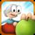 GrannySmith icon