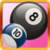 Snooker Pool Ball Game app for free