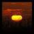 Sunset Wallpaper App icon