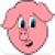 Ducky Pigs Game app for free