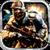 Cannon Tower Defense icon