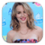 Bridgit Mendler Wallpaper Puzzle app for free