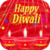 Happy Diwali 240x320 NonTouch icon