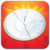 Plate Breaker Amagine app for free