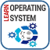 Learn Operating System v2 icon