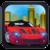 World Car Race Games icon